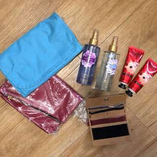 Kikay Kit Bundle
