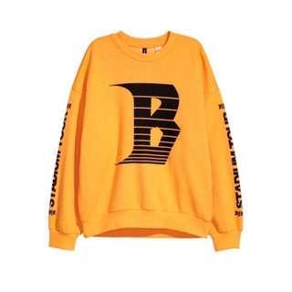 Justin bieber stadium tour purpose sweater hoodie merh