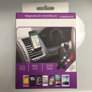BRAND NEW Car Phone stand
