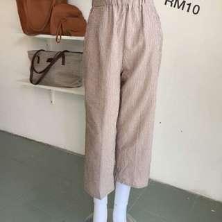 vantage pants