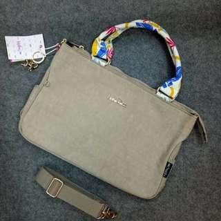 Kipling handbag 💖💖