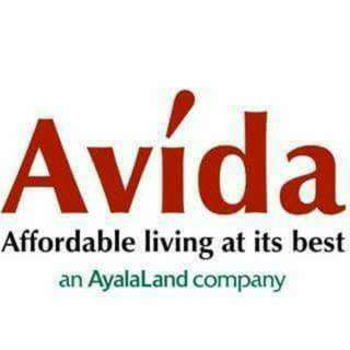Avida Tower's Asten
