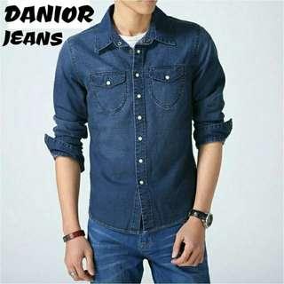 Danior jeans