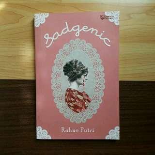 Sadgenic by Rahne Putri