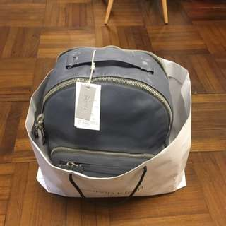 Calvin Klein Platinium Backpack