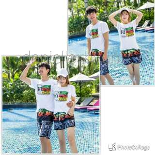 🐢New arrival  couple shirt
