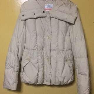 Jeans West Women's Authentic Winter Coat