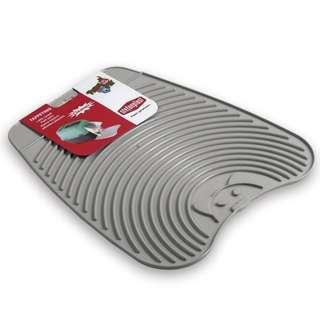 Stefanplast Tappetino Little Carpet