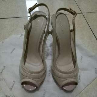 Vincci Sepatu Heels
