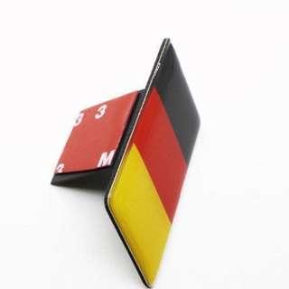 Germany/ German Emblem