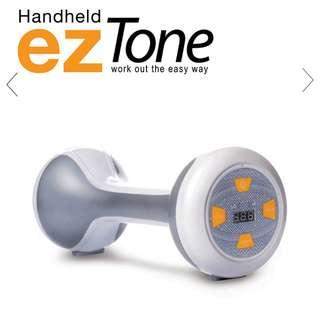 Ogawa Handheld Ez Tone