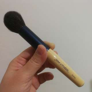 Jane iredale Blusher Brush ~ Dome