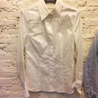 SALE🎉 White Shirt