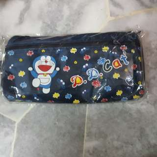 Doreamon Pencil Bag
