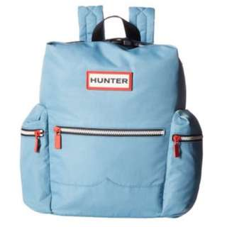 Hunter Top Clip 後背包