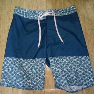 Re Price Old Navy Board Shorts