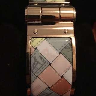 Hermes bracelet M