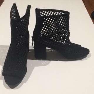 Rubi high heels