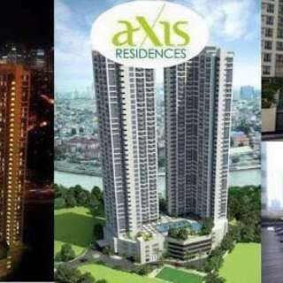 Affordable Condominium Units
