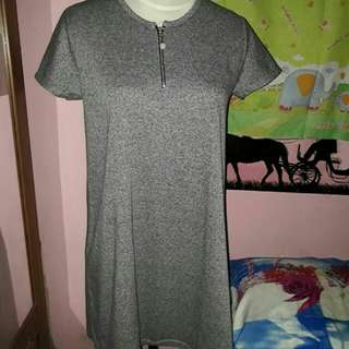 mini drees abu