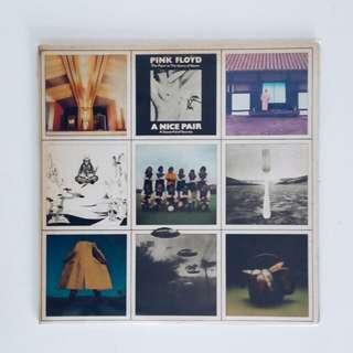 Pink Floyd / A Nice Pair 2LP