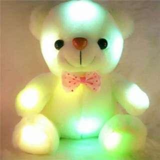 7lights bear