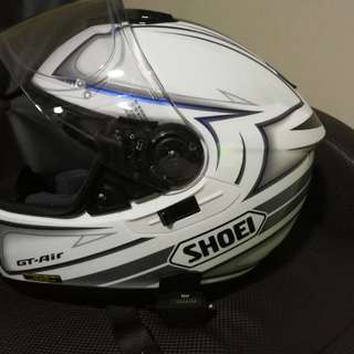 Shoei GT Air - Size M