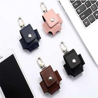 AirPod leather case (instock limited!)