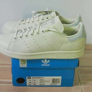 Adidas Stan Smith Bnew and Original