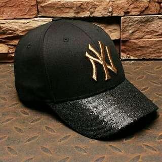 🚚 MLB洋基隊棒球帽