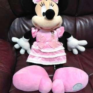 大大隻米奇老鼠Mickey mouse