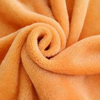 Toy blanket