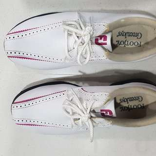 FootJoy ladies Golf Shoes