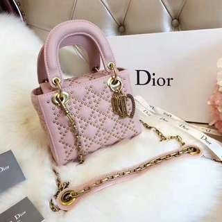 Dior Premium 1:1 ( FREE POSTAGE )