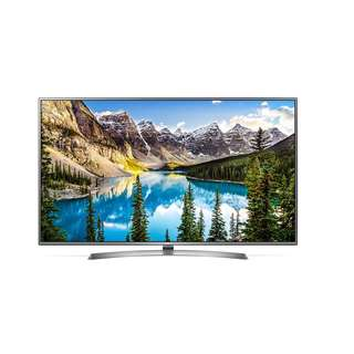 LG 75 INCH HDR ULTRA HD 4K SMART LED TV (PAYMENT UPON DELIVERY)