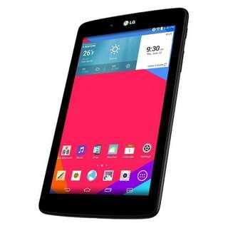 LG  V400   7寸平板