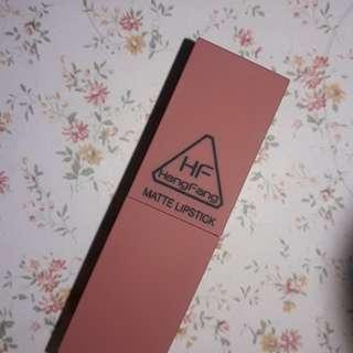 Heng Fang Matte Lipstick