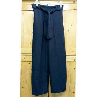 Diana pants