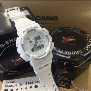 Original G-Shock Watch