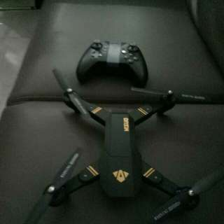 Visou drone