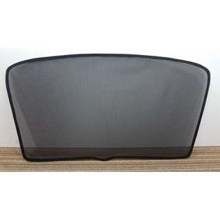 Magnetic Shade ( rear ) only