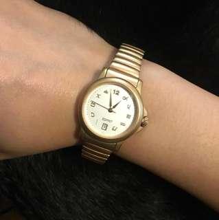 Esprit timewear watch 手錶