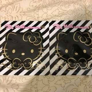 Hello Kitty Mask (made in Korea)