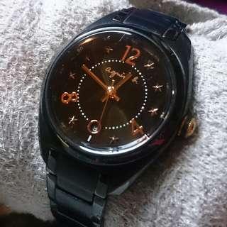 Agnes b. Watch BH7005X1 女裝手錶