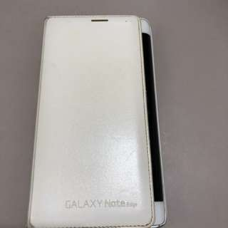 Samsung Galaxy Noted edge