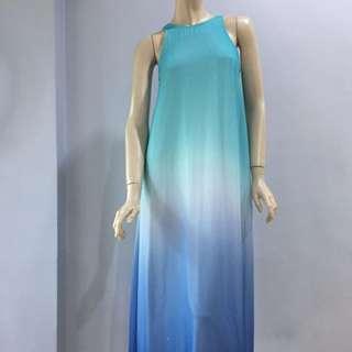 Miche-L Dress
