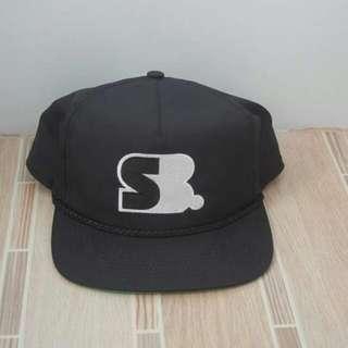 Nike SB Snapback (dri-fit material)