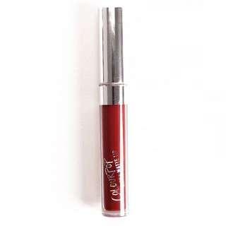 Colourpop Liquid Matte Lipstick