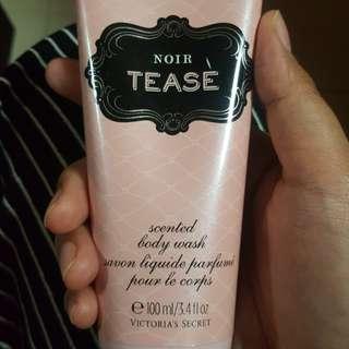 Victoria Secret TEASE Body Wash