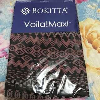 Bokitta Ready stock